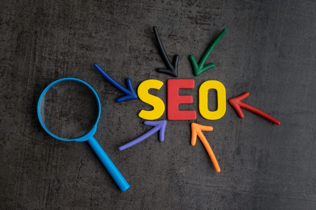 Which Industries Need SEO The Most